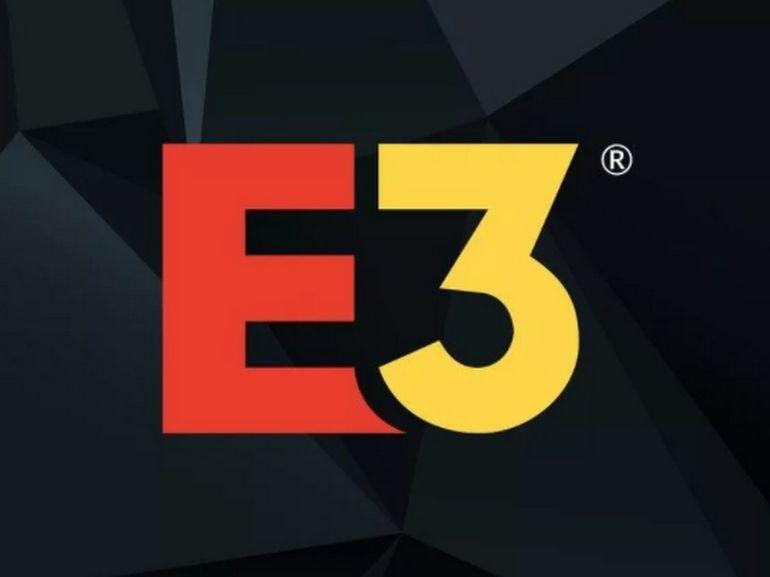 E3 2021 : demandez le programme !