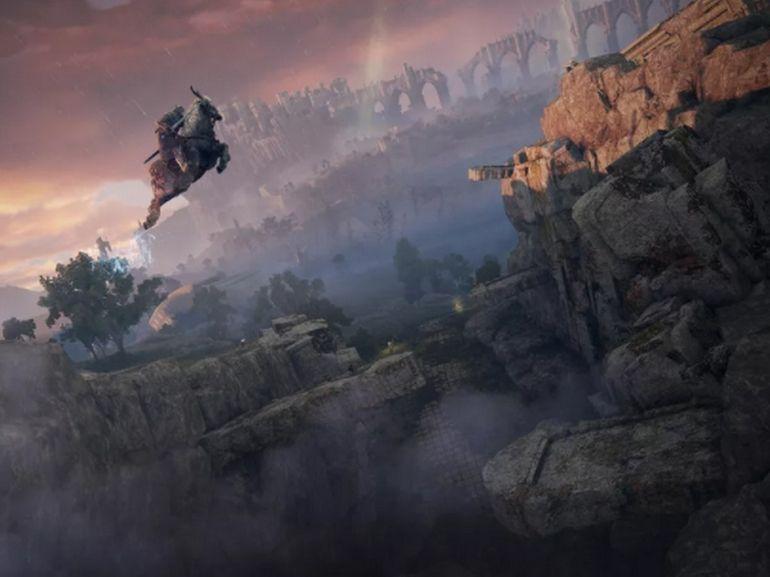 Halo Infinite, Les Gardiens de la Galaxie, Forza… Toutes les bandes-annonces de l'E3 2021 à ne pas manquer