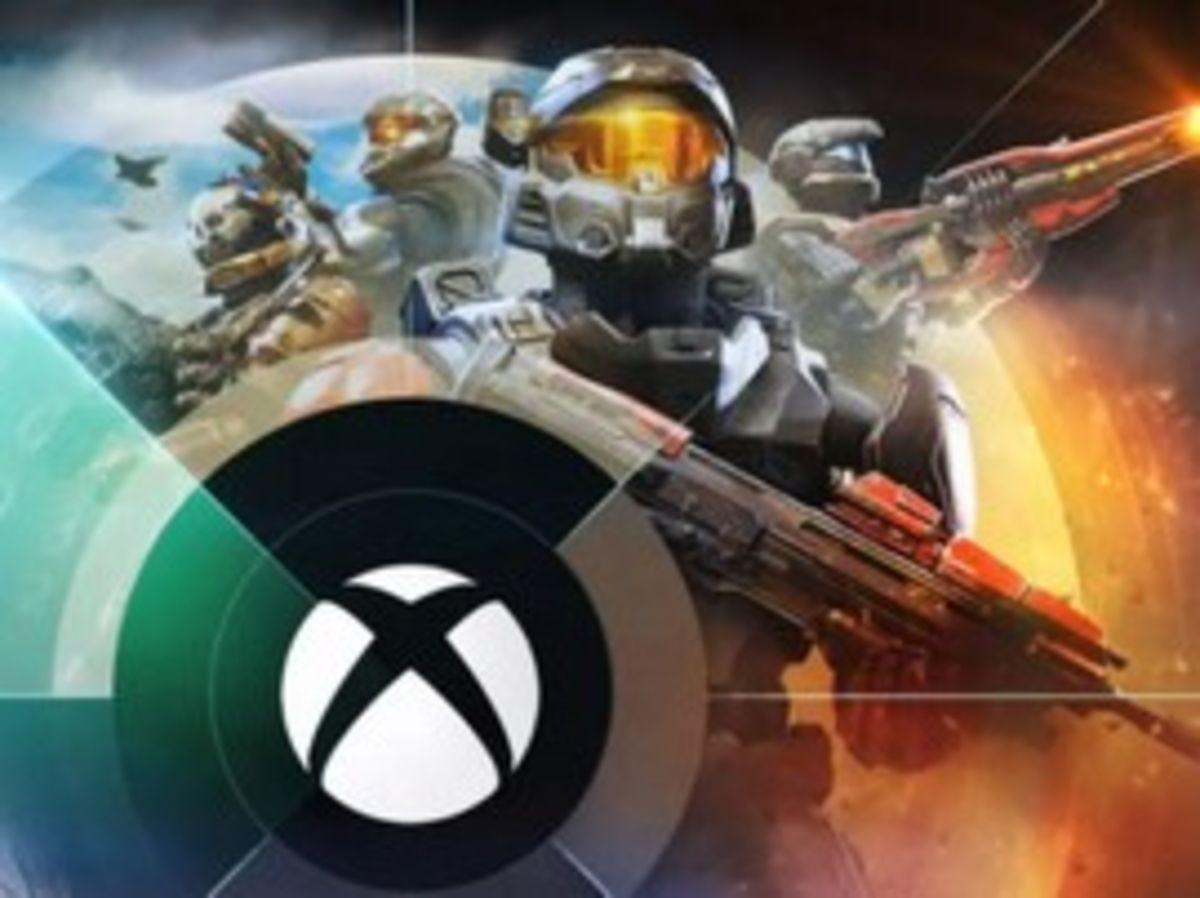 Et le grand gagnant de l'E3 2021 est... Le Xbox Game Pass
