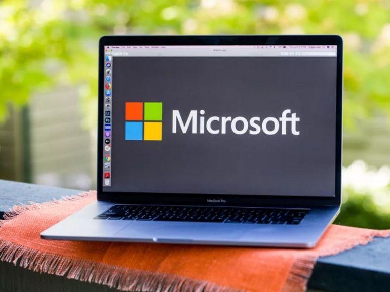 Microsoft prépare Windows 11 pour un monde post-covid