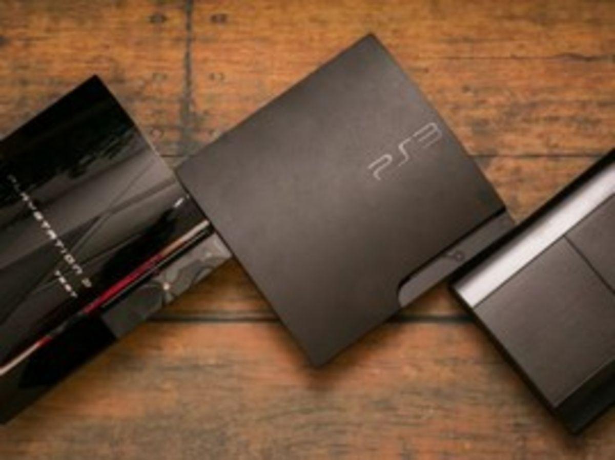 Sony fermera les PlayStation Store pour les PS3, PSP et PS Vita cet été