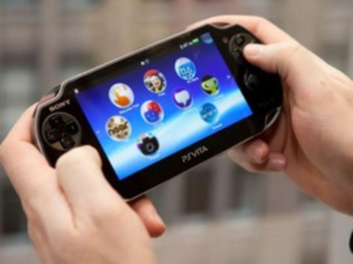 Sony renonce à fermer le PS Store pour la PS3 et la PS Vita