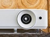Test - Optoma HD29He : un vidéoprojecteur HDR à prix raisonnable