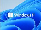 Applications Android sur Windows 11 : comment ça marche, quelles appli, quand les télécharger… On vous dit tout