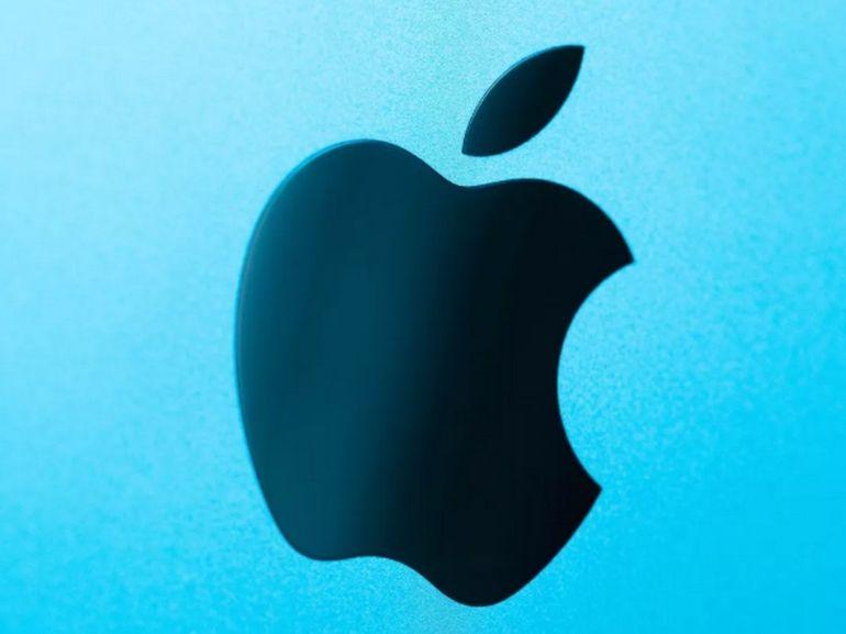 Apple repousse le lancement de son service d'abonnement aux podcasts