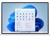 Windows 11 : faut-il acheter un nouveau PC portable et si oui, lequel choisir