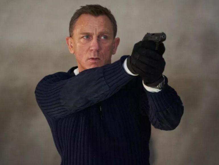 Amazon s'offre la MGM. Prime Video va avoir sa dose de James Bond et Rocky