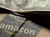 Amazon accuse les réseaux sociaux d'être à l'origine de la diffusion de faux commentaires