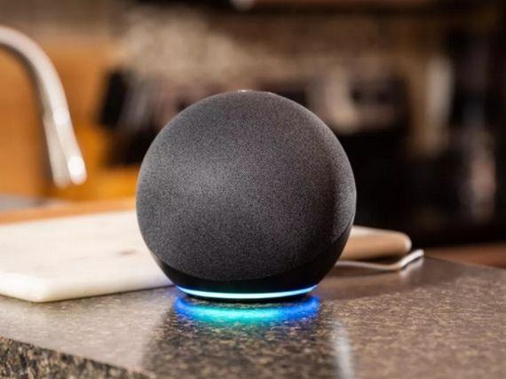 Amazon dévoilera ses nouvelles gammes Echo et Ring le 28 septembre