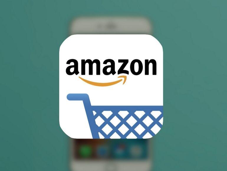 Amazon poursuivi pour des violations présumées du droit du travail