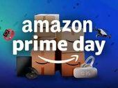 Le Prime Day d'Amazon serait prévu pour les 21 et 22 juin prochain