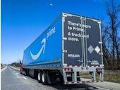 Le Prime Day d'Amazon pourrait avoir lieu dès le mois de juin