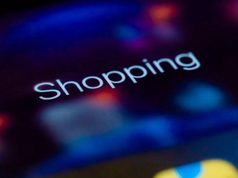 Amazon confirme que Prime Day aura lieu en juin