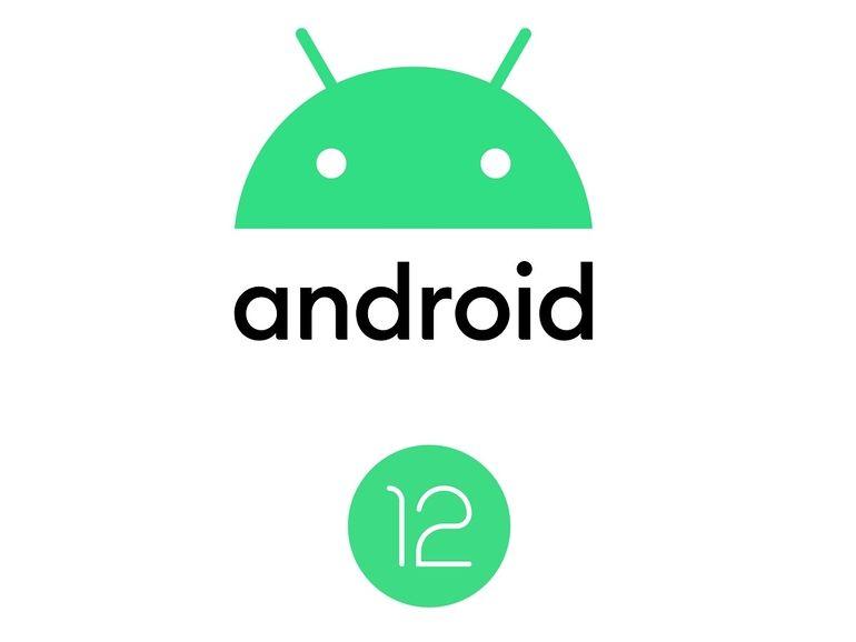 Android 12 Developer Preview : les nouveautés que vous avez peut-être ratées