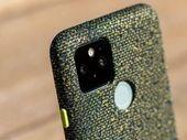 Android 12 : comment télécharger et installer la première version bêta pour développeurs