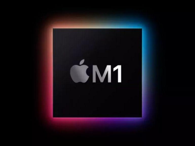 La sécurité des puces M1 des nouveaux Mac doit beaucoup à l'iPhone