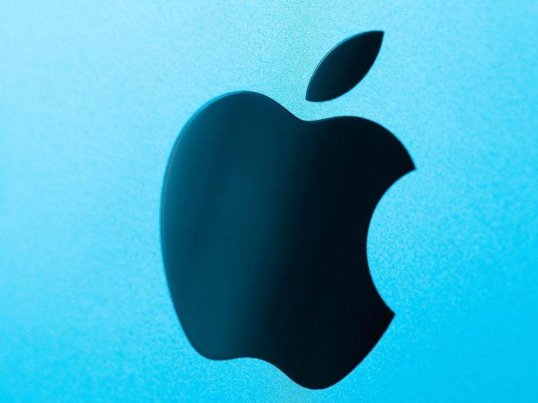 Réalité virtuelle : Apple aurait chargé Dan Riccio de se concentrer sur son casque VR