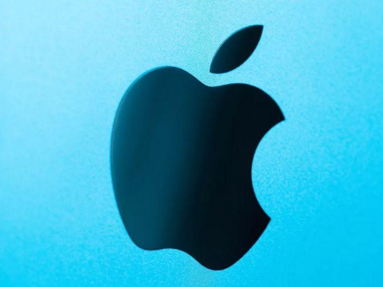 La mise à jour iOS 14.4.2 corrige une faille de sécurité sur l'iPhone et l'iPad