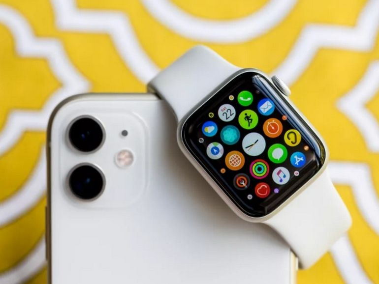 WatchOS 7.4 pour l'Apple Watch en approche : 2 nouvelles fonctionnalités qui devraient vous parler