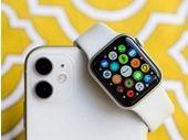 WatchOS 7.4 : les nouvelles fonctionnalités de l'Apple Watch à essayer