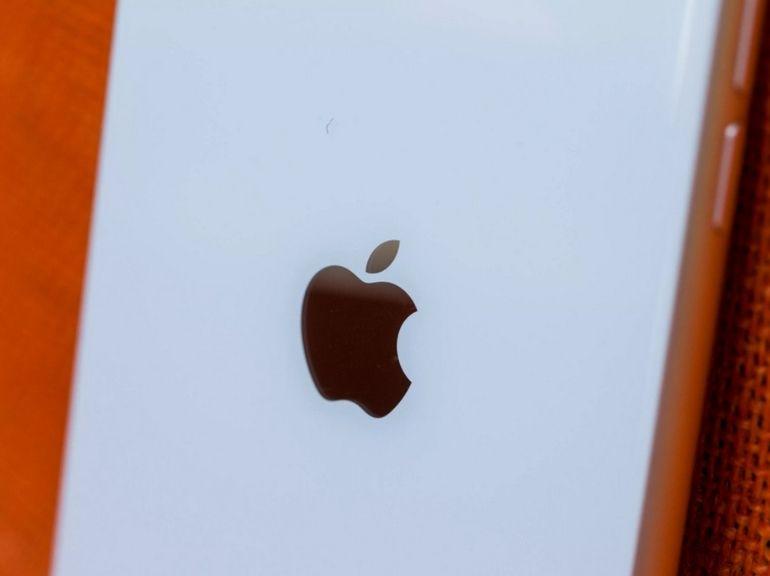 Apple Car : ce serait finalement avec LG et Magna