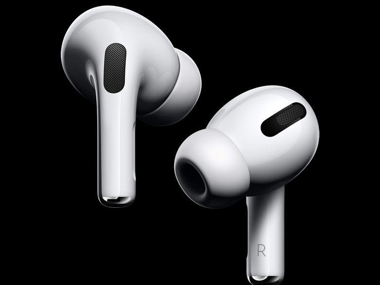 Apple réduirait la production des AirPods face à la concurrence de Samsung et Xiaomi