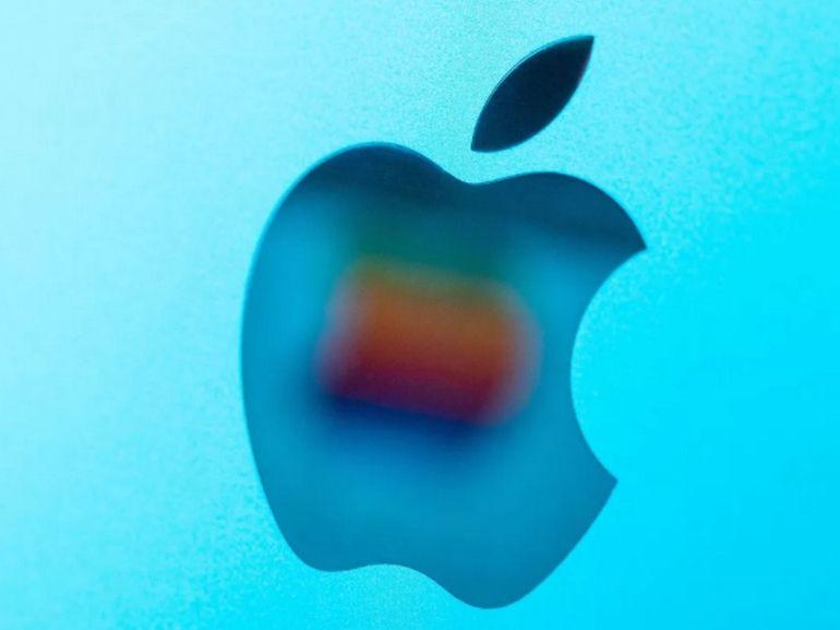 Apple scelle un accord amiable avec les développeurs et autorise une plus grande communication avec les utilisateurs