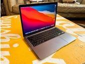 Apple pourrait lancer de nouveaux MacBook Pro et MacBook Air cette année