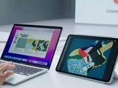 macOS Monterey : les principales nouveautés du prochain macOS