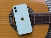 Apple acquiert Primephonic pour élargir son offre de musique classique