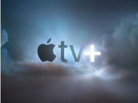 Apple TV+ compterait moins de 20 millions d'abonnés