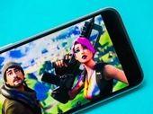 Derrière Fortnite, les enjeux du procès Apple vs Epic Games