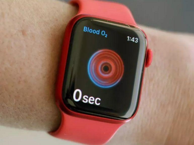 """Apple Watch : de nouvelles versions entrée de gamme et """"sports extrêmes"""" pour 2022 ?"""