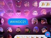 Conférence Apple WWDC 2021 : iOS 15, nouveau MacBook Pro et tout ce que nous attendons ce soir
