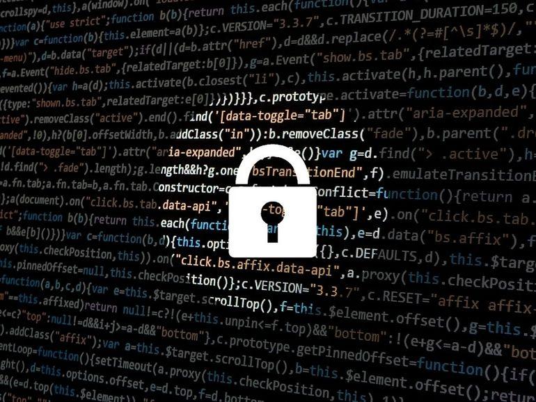 Une base de données regroupant 3,2 milliards d'identifiants et mots de passe mise en ligne