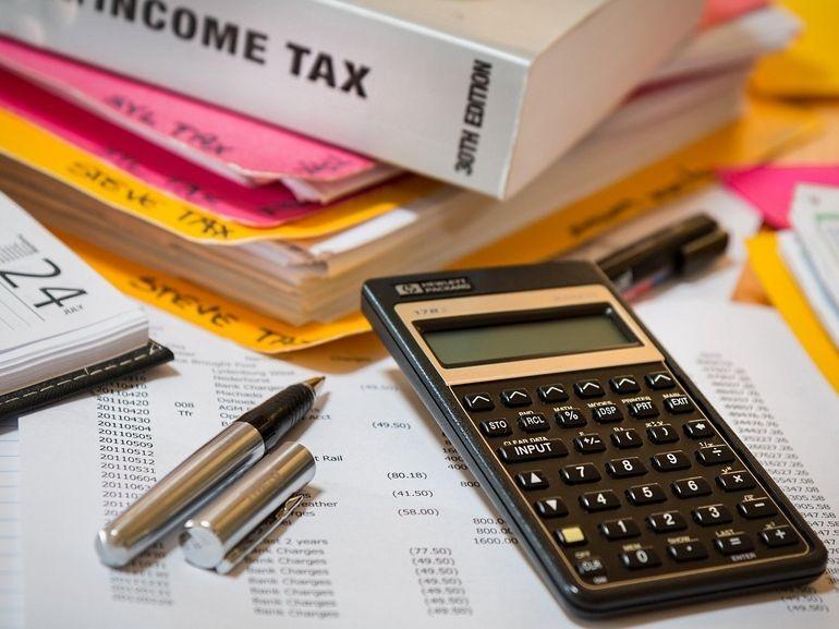 Jeff Bezos, Elon Musk et d'autres milliardaires américains ne paieraient pratiquement pas d'impôts sur le revenu