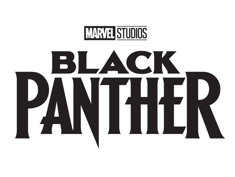 Pour Disney+, une série Black Panther est en préparation