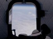 Blue Origin fixe la date de son premier vol habité