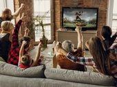 Boulanger Location : 5 bonnes raisons de louer votre TV plutôt que de l'acheter