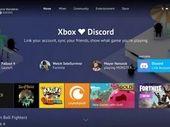 Discord aurait mis fin aux pourparlers d'acquisition avec Microsoft