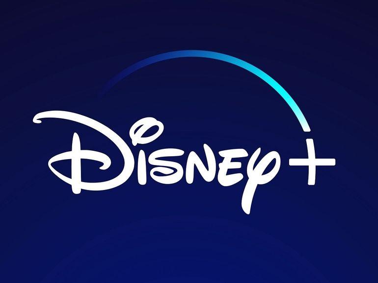 Disney+ : The Bad Batch (Star Wars) et Loki ont une date de sortie