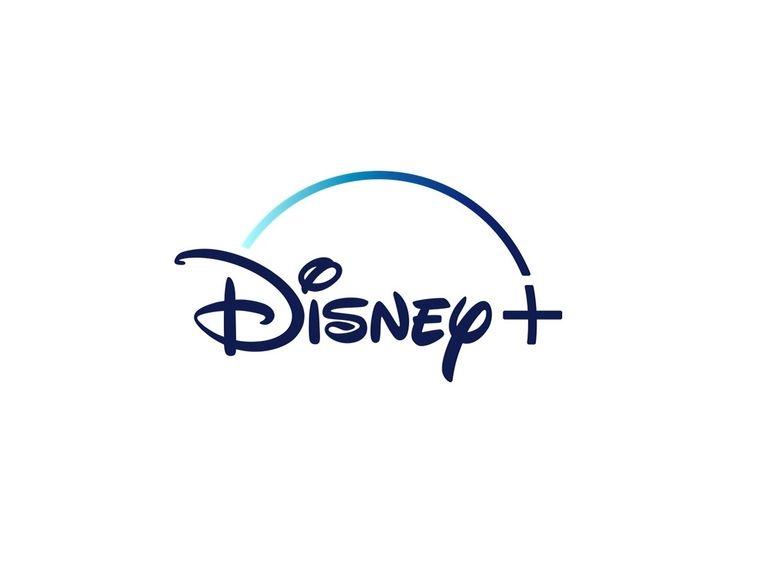 Disney+ : déjà 95 millions d'abonnés pour la plateforme de SVoD