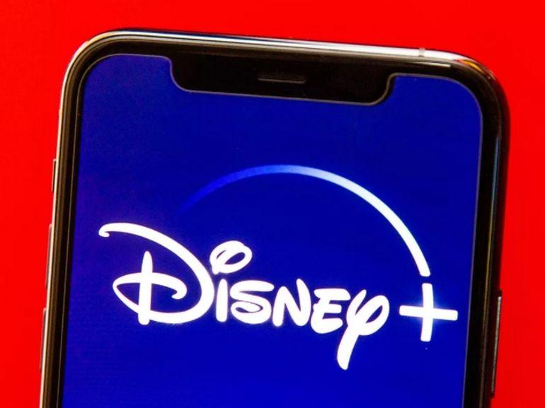 Disney+ compte 116 millions d'abonnés, dont 12,4 millions de plus depuis l'arrivée de Loki et Luca