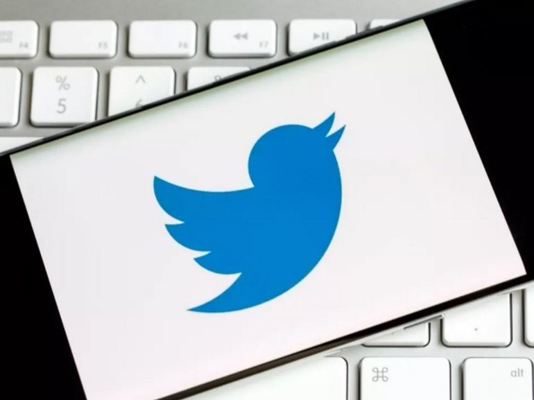 Jack Dorsey (Twitter) vend son tout premier tweet aux enchères