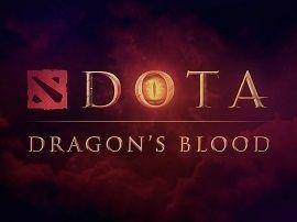DOTA : Dragon's Blood (Netflix) : voici la bande-annonce de la série animée