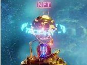Elon Musk se lance dans la musique NFT