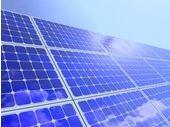 Les Etats-Unis veulent tirer près de 50% de leur électricité de l'énergie solaire en 2050