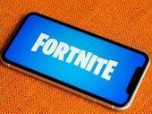 Le PDG d'Apple, Tim Cook, et d'autres cadres supérieurs témoigneront au procès d'Epic Games
