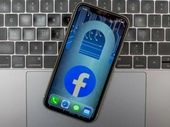 Piratage Facebook : 533 millions de numéros de téléphones divulguées, près de 20 millions de Français concernés