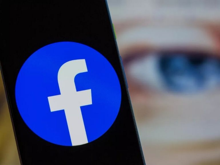 Facebook met en échec un groupe de cyber pirates en Chine